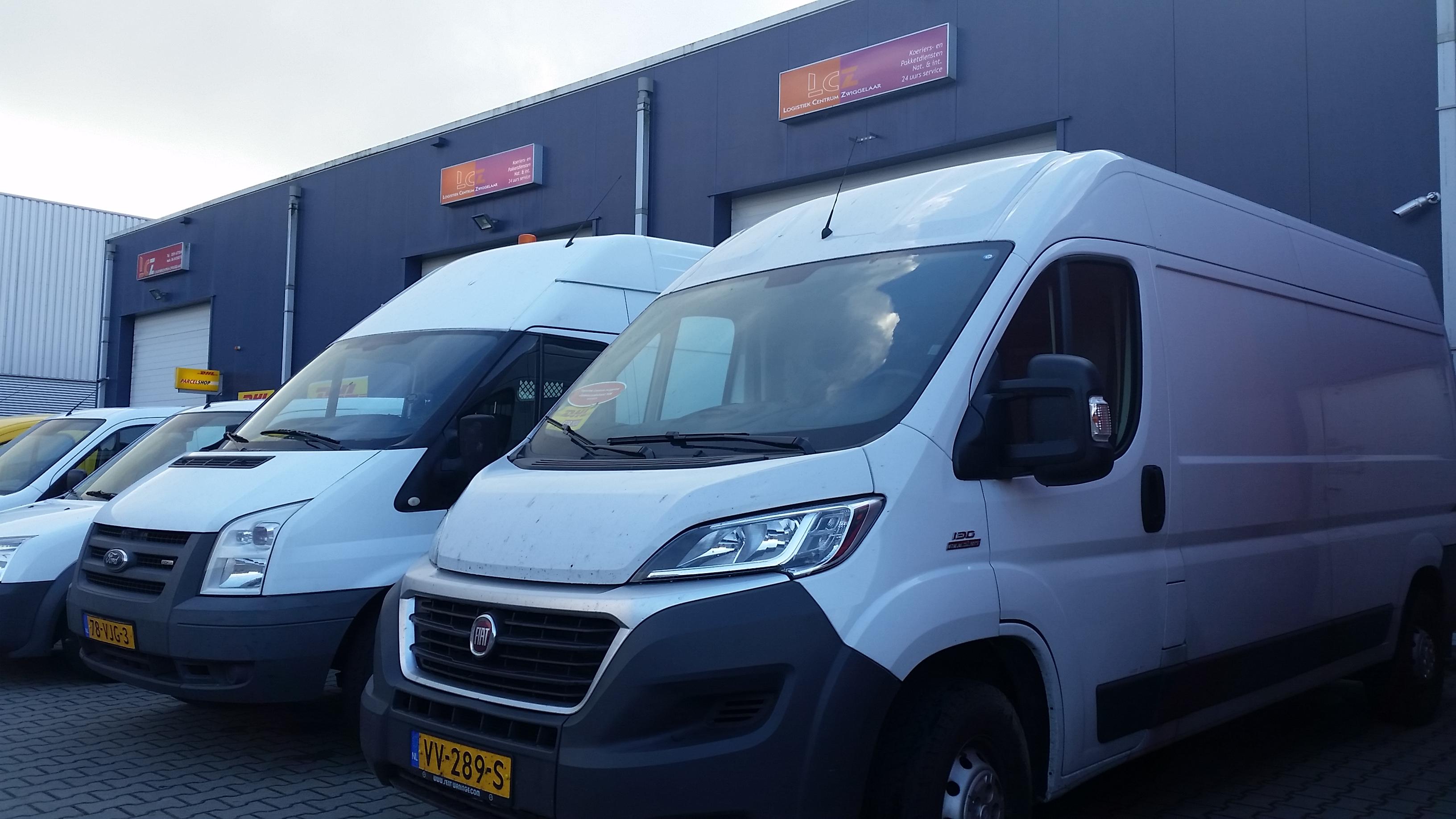http://logistiekcentrumzwiggelaar.nl/wp-content/uploads/2016/10/bussen-logistiek-centrum-zwiggelaar.jpg