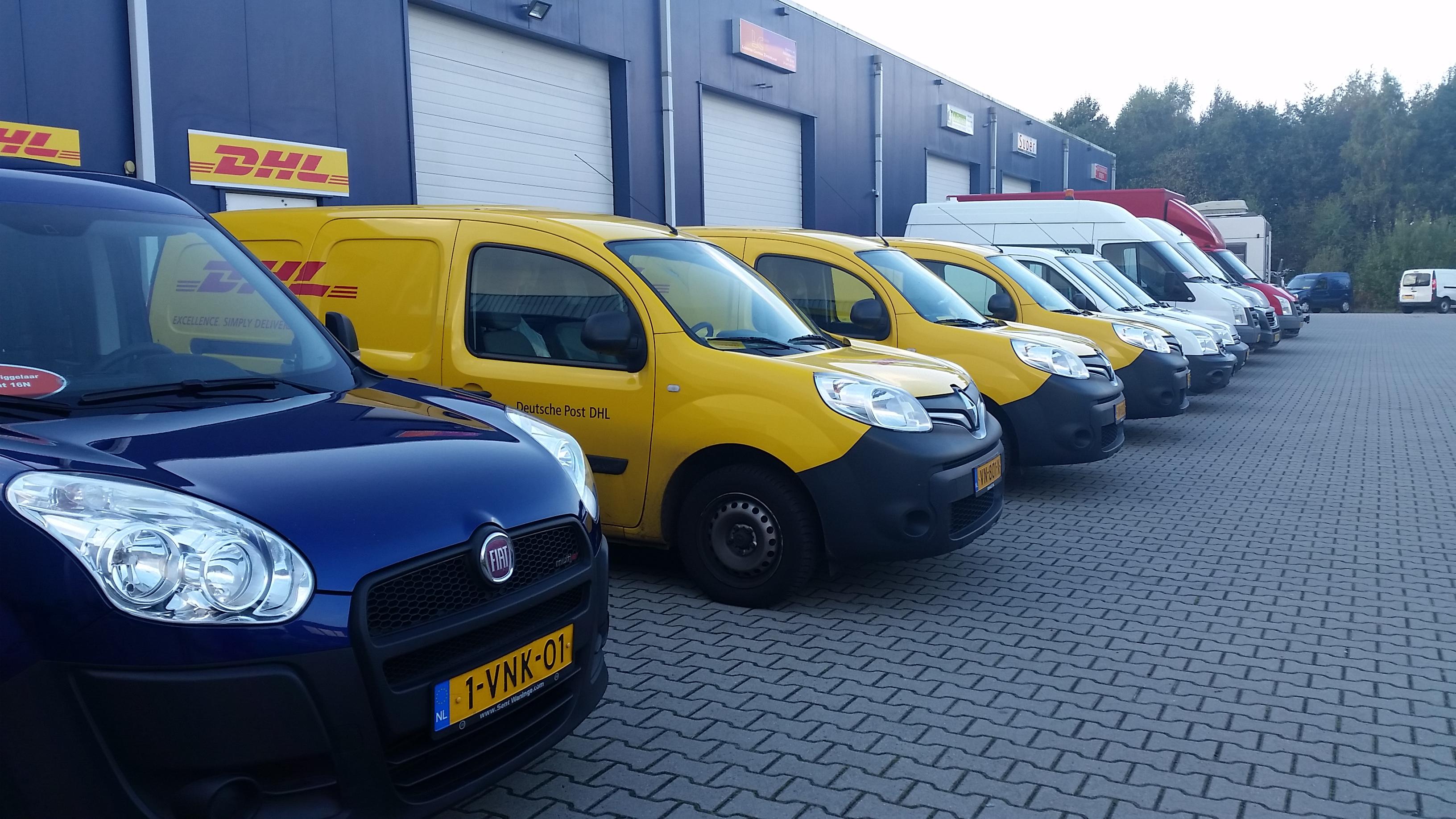 http://logistiekcentrumzwiggelaar.nl/wp-content/uploads/2016/10/neuzen-2-logistiek-centrum-zwiggelaar.jpg